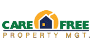 Care Free Property Mgt.